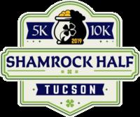 Tucson Shamrock Half Marathon / 10K / 5K - Tucson, AZ - add56d20-09e2-41a3-ba59-0594c4488d2f.png
