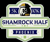 Phoenix Shamrock Half / 10K / 5K - Tempe, AZ - b64ba174-e45b-4b73-87ec-8536e58c9c87.png