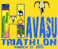 2019 Havasu Triathlons - Lake Havasu, AZ - cb5cd05c-d190-4064-99d4-89e198794e3d.jpg