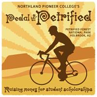 Pedal the Petrified - Petrified Forest, AZ - 61d1d5c4-bb1d-4038-b9d2-d77b51ecf2cf.jpg