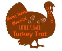 2018 Little Alsace Turkey Trot - Castroville, TX - 96501d6f-69f6-4833-9281-a825fe8b3af1.jpg
