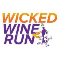 Austin Wicked Wine Run 2019 - Spicewood, TX - 66f6da91-481d-4596-862e-61369fe14cc2.jpg