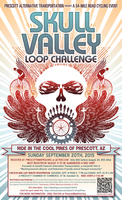 Copy of Skull Valley Loop Challenge - Prescott, AZ - b7618afc-bb88-4bc5-a107-55f53bc7821c.jpg