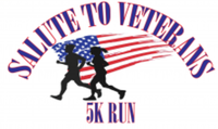 Salute to Veterans 5K Run/Walk - El Mirage, AZ - race66903-logo.bBOXXp.png