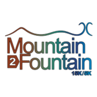 Mountain to Fountain 15K,5K & 3K - Fountain Hills, AZ - race66953-logo.bBPcd1.png