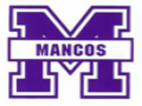 Chicken Creek Challenge - Mancos, CO - race39675-logo.bx751C.png