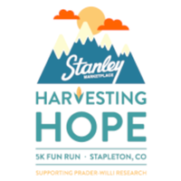 Harvesting Hope 5k - A Thanksgiving Day Race - Denver, CO - race66954-logo.bBPb9z.png