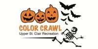 Color Crawl: Halloween Edition - Upper Saint Clair, PA - https_3A_2F_2Fcdn.evbuc.com_2Fimages_2F50071398_2F272829419223_2F1_2Foriginal.jpg