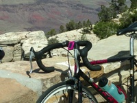 Bike Ride Arizona: Williams to Grand Canyon - Williams, AZ - 76fec6f1-f15d-4655-bb1d-341c63eb61a5.jpg