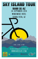 NAMI SEAZ Sky Island Tour - Sierra Vista, AZ - bf672684-cb19-4625-8ca5-7126d00ea0a7.png