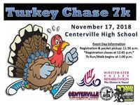 CHS TURKEY CHASE 7K  2018 - Centerville, IN - 5cc7e64e-7ec6-4005-a627-621260ea6de8.jpg