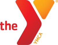 18th Annual Turkey Trot - Portage Township YMCA - Portage, IN - race52275-logo.bzYN9s.png