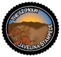 The Javelina Stampede - Prescott, AZ - 8cccb677-0000-464f-8c8e-2f72b5fa4b28.jpg