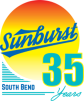 Sunburst Races - South Bend, IN - race32607-logo.bzNVEq.png