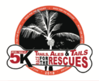 Tails, Ales & Trails 5k run/walk Race for the Rescues - Redlands, CA - race66989-logo.bBPxuj.png