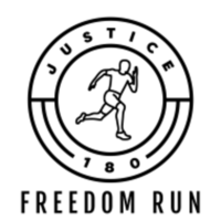 180 Freedom Run - Canceled - Valencia, CA - race66593-logo.bBOsp1.png