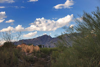 Bike Ride Arizona: Tucson to Phoenix Dinner Bike Ride - Chandler, AZ - d26cbbdb-49dd-4df5-9465-188aeacda9c3.jpg