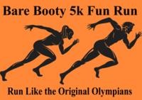 Bare Booty 5k Fun Run - Jacumba Hot Springs, CA - race62670-logo.bCYZpC.png