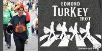 2018 Edmond Turkey Trot - Edmond, OK - https_3A_2F_2Fcdn.evbuc.com_2Fimages_2F50234788_2F121876699451_2F1_2Foriginal.jpg
