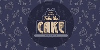 Take the Cake Volunteer - Fort Worth, TX - https_3A_2F_2Fcdn.evbuc.com_2Fimages_2F50008219_2F104533795015_2F1_2Foriginal.jpg