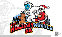DOBBS FERRY HOLIDAY HUSTLE 5K AND REINDEER RUN 1K - Dobbs Ferry, NY - ede0f89a-470b-4e52-87d3-6cad7e0151de.png