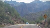 Bike Ride Arizona with LaVerne: Red Mt. 100 - Fountain Hills, AZ - 290d9973-7a0e-4ed3-aa1a-0da4df49c30d.jpg