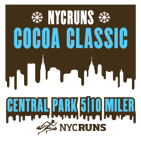 NYCRUNS CENTRAL PARK COCOA CLASSIC 5 & 10 MILER - New York, NY - 801aae65-6520-4d8a-ae6a-508896e9693b.png