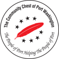 2019 Port Washington Thanksgiving Day 5 Mile Run - Port Washington, NY - race25529-logo.bx4dw_.png