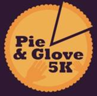 2019 26th Annual Thanksgiving Day Pie & Glove 5k Run/Walk - Painted Post, NY - race36290-logo.bBG047.png