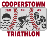 Cooperstown Triathlon 2019 - Cooperstown, NY - race66888-logo.bBOShH.png