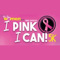 3rd Annual I Pink I Can! 5K Color Run - Brawley, CA - 9724a12d-0814-475b-8805-70cb2b0fefdb.jpg