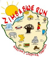 20th Annual Run for Zimbabwe Orphans and Fair - Mountain View, CA - 0ad4056f-5889-4b75-8c0d-243c7732e492.jpg