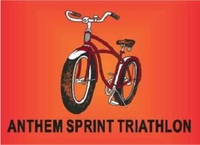 Anthem Sprint Triathlon - Anthem, AZ - 3c3af6bb-35c1-4296-8a74-a1b37635fac4.jpg