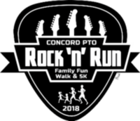 Concord PTO Rock 'n' Run Family Fun Walk & 5K - Troy, OH - race24098-logo.bBR-sv.png