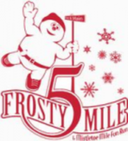 Frosty 5 & Mistletoe Mile - Hudson, OH - race13739-logo.buwMp7.png