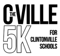 Clintonville 5K - Columbus, OH - race53902-logo.bAcKao.png