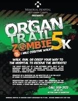 Organ Trail Zombie 5K & 10K Run/Walk - Douglas, Wy, Usa, WY - 8b95efe5-09ea-498d-9f75-11b8f8c3a5cd.jpg