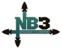 NB3FIT National Cross Country Race 5K and 3K - Santa Ana Pueblo, NM - 342f1a45-32d8-4398-9da3-dac158851152.jpg