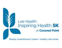 Inspiring Health 5K - Bonita Springs, FL - race66938-logo.bBO97B.png