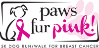 Paws FUR Pink San Diego - San Diego, CA - Paws_FUR_Pink.png