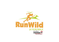 RunWild 5K Run/Walk - Miami, FL - race66453-logo.bBOcUS.png