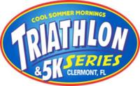 Cool Sommer Mornings Triathlon\Duathlon\5K Series #2 - Clermont, FL - race66914-logo.bBO67k.png