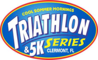 Cool Sommer Mornings Triathlon\Duathlon\5K Series #4 - Clermont, FL - race66916-logo.bBO7iu.png