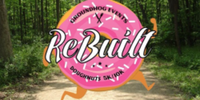 Rebuilt Meals: Doughnut 5K/10K Trail Races - Thonotosassa, FL - race67004-logo.bBPMM_.png