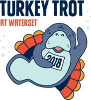 2018 Waterset 5K Turkey Trot event - Apollo Beach, FL - ad791f29-47ce-4765-ace4-e223f3203b28.png
