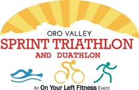 Oro Valley Sprint Triathlon and Duathlon-Trifecta - Oro Valley, AZ - d9be1b19-d462-4ada-b9aa-0860172ad07e.jpg
