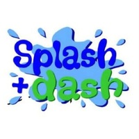 Splash & Dash Swim Only - Tempe, AZ - 0fbb93a2-b39b-422e-8660-d91283c40568.jpg