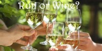 Run or Wine 5k, May 2019 - Woodinville, WA - https_3A_2F_2Fcdn.evbuc.com_2Fimages_2F49957979_2F52179231612_2F1_2Foriginal.jpg