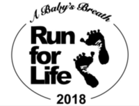 A Baby's Breath Run For Life - Wayne, PA - race66845-logo.bBOzdL.png