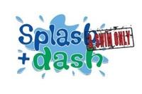 SPLASH & DASH + SWIM ONLY - RACE 5 - Tempe, AZ - 24f3fd56-481f-49b5-8d82-987bc0e12e03.jpg
